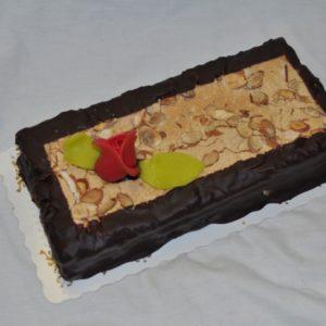 phoca_thumb_l_cake_10_fragilite