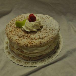 phoca_thumb_l_cake_12_cocoshallon