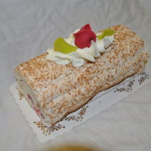 phoca_thumb_l_cake_13_cocoshallonstubbe