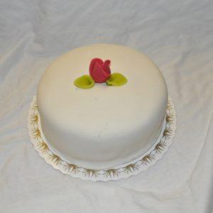 phoca_thumb_l_cake_18_cardinal
