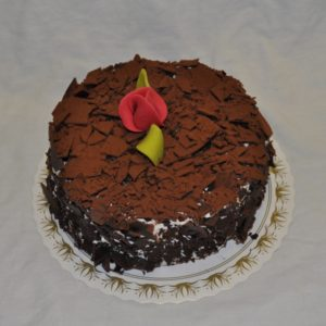 phoca_thumb_l_cake_19_ schwarzwald