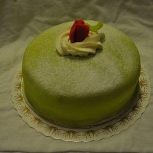 phoca_thumb_l_cake_1_princess