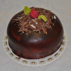 phoca_thumb_l_cake_20_kirsch