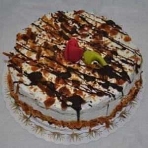 phoca_thumb_l_cake_2_sigvard