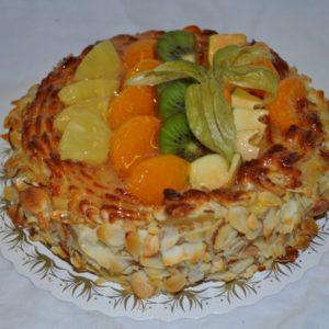 phoca_thumb_l_cake_3_margaretha