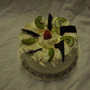 phoca_thumb_l_cake_4_gradd