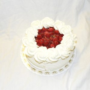 phoca_thumb_l_cake_5_hallon_blabars