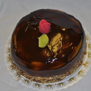 phoca_thumb_l_cake_6_ williams
