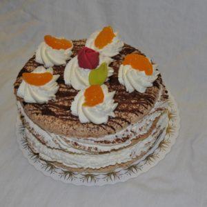 phoca_thumb_l_cake_7_budapest