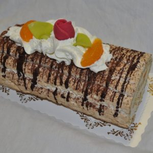 phoca_thumb_l_cake_8_budapeststubbe