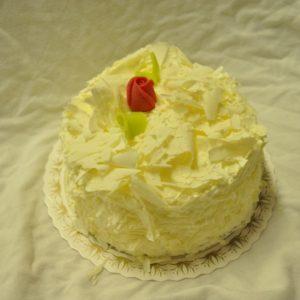 phoca_thumb_l_cake_9_snovit